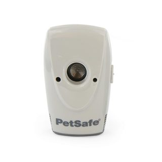 PetSafe Indoor Bark Control