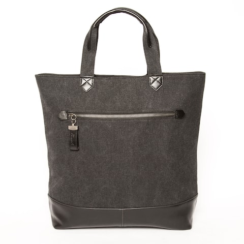 Brouk and Co Excursion Tote Bag