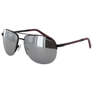 1f94a18c2bc5 Guess Men s Sunglasses