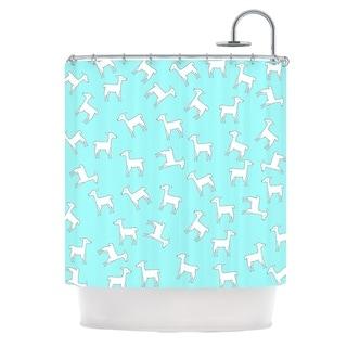 llama bedding & bath - shop the best brands today - overstock