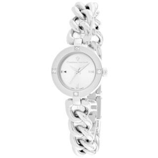 Christian Van Sant Women's Sultry Watches