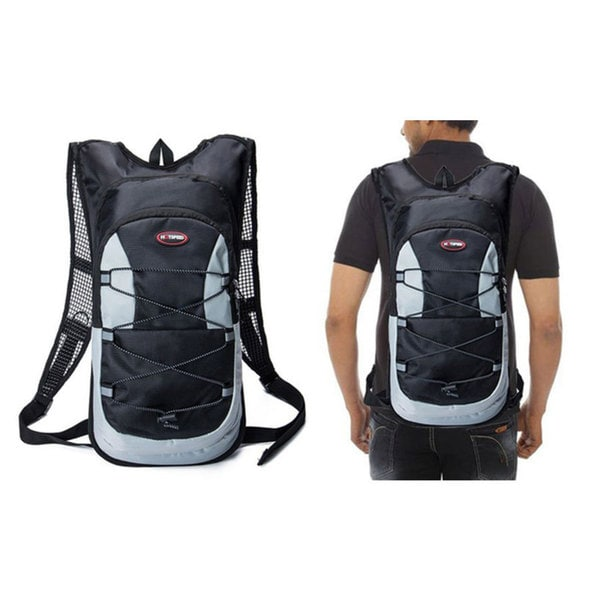 Hydration Camping Backpack