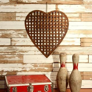 Rustic Woven Heart https://ak1.ostkcdn.com/images/products/15092720/P21580990.jpg?impolicy=medium