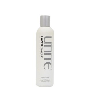 Unite 8-ounce Lazer Straight Conditioner