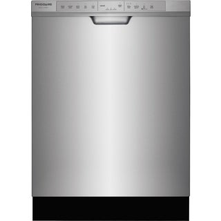 "DGCD2444SA 24"" Gallery Series Full Console Dishwasher original"