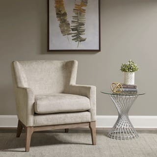 Cream Living Room Furniture For Less | Overstock.com