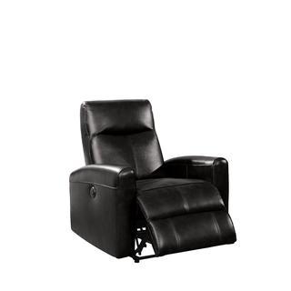 Acme Furniture Blane Power Motion Recliner