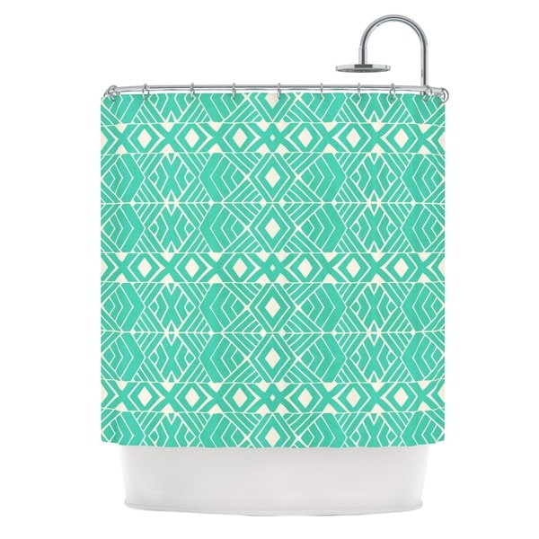 Luxury Ative Shower Rod Collection - Bathtub Ideas - dilata.info