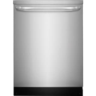 "FFID2423RS 24"" Energy Star Rated Built-In Dishwasher original"