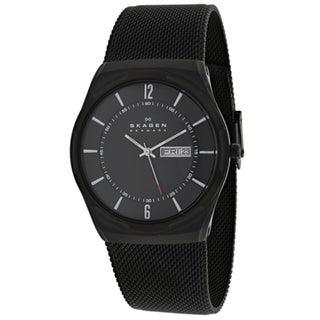 Skagen Male's SKW6006 Melbye Watches