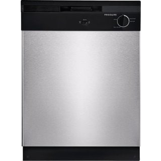 "FBD2400KS 24"" Full Console Dishwasher"