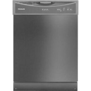 """FFBD2406NB 24"""" Full Console Built In Dishwasher"""