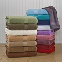 Homestead Textiles 6-piece Towel Set