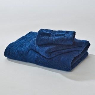 Homestead Textiles 3-piece Towel Set