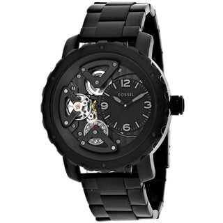 Fossil Men's ME1133 Twist Watches