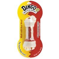 8 in 1 Medium Dingo Dog Bones