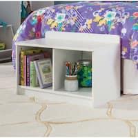 Magnificent Buy Closetmaid Kids Storage Toy Boxes Online At Overstock Spiritservingveterans Wood Chair Design Ideas Spiritservingveteransorg