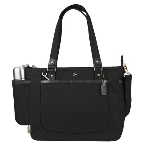 Travelon Anti-Theft LTD Tote Bag
