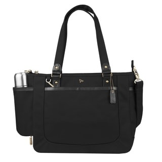 Travelon Anti-Theft LTD Tote Bag
