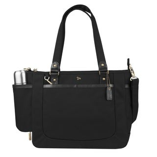 Travelon Anti-Theft LTD Tote Bag (2 options available)