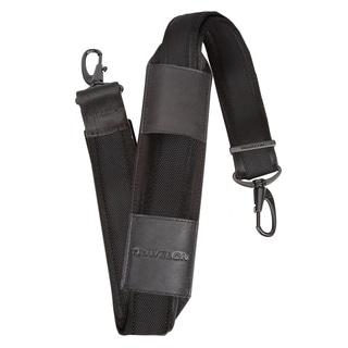 Travelon Anti-Theft Shoulder Strap