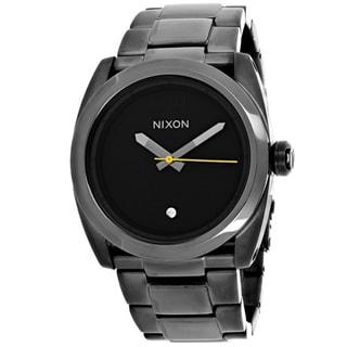 Nixon Men's A507-131 Kingpin Watches