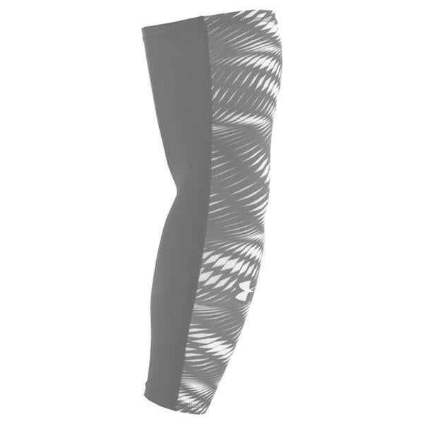 Under Armour Mens Compression Arm Sleeve