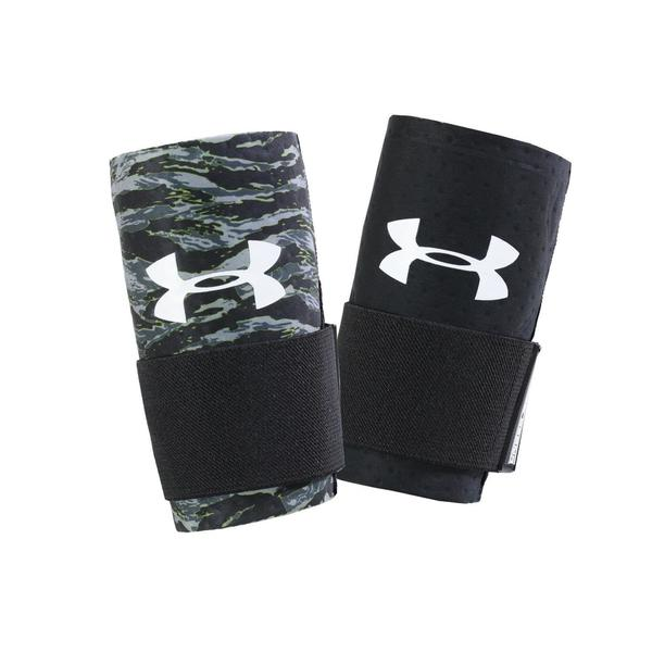 Under Armour Mens Reversible Wrist Strap