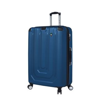 Corazzato 26-inch Hardside Spinner Upright Suitcase