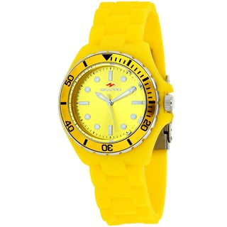 Seapro Women's SP3210 Spring Watches