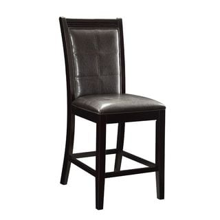 Maddox Counter-height Chairs (Set of 2)