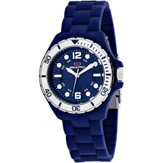 Seapro Women's Spring Watches