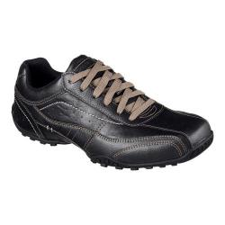Men's Skechers Citywalk Elison Sneaker Black