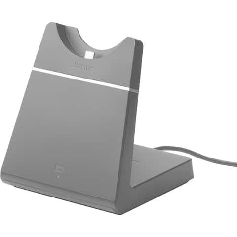 Jabra Evolve Charging Stand