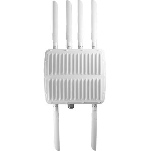 Hawking IEEE 802.11ac 1.71 Gbit/s Wireless Access Point