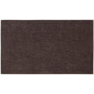 Mohawk Home Foliage Accent Rug (3'x5')