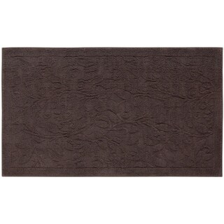Mohawk Home Foliage Accent Rug (3' x 5') - 3' x 5'