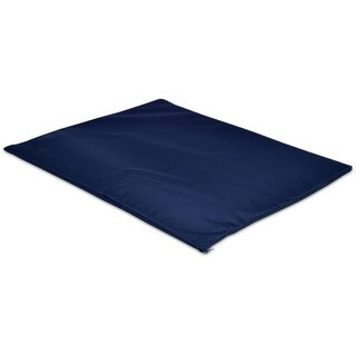 Precision Country Lodge Floor Pad