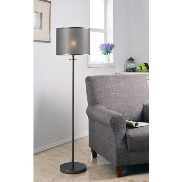 Magma Floor Lamp