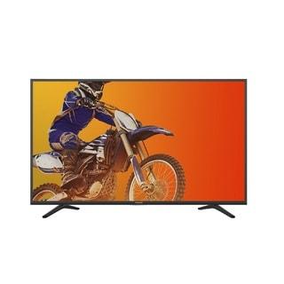 Sharp P3000 Series 40 HD TV