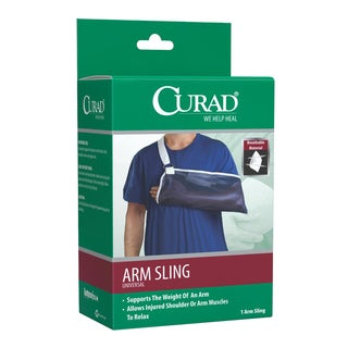 Curad Universal Arm Sling