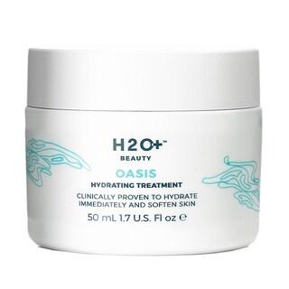 H2O Plus Oasis 1.7-ounce Hydrating Treatment