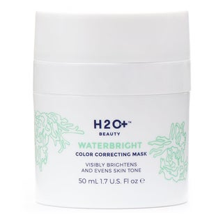H2O Plus Waterbright 1.7-ounce Color Correcting Mask
