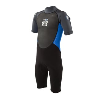 Body Glove 2/1 Pro 3 Men's Springsuit Wetsuit