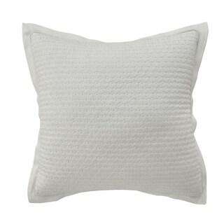 """NELLIE FASHION Throw Pillow 16X16"""""""