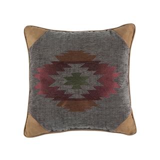 EL CAPITAN FASHION Throw Pillow16X16