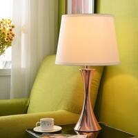 Mandarin Table Lamp
