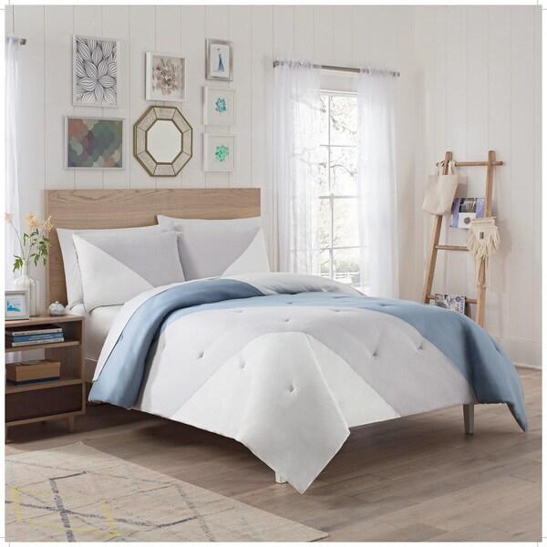 Vue Beau 3 Piece Comforter Set