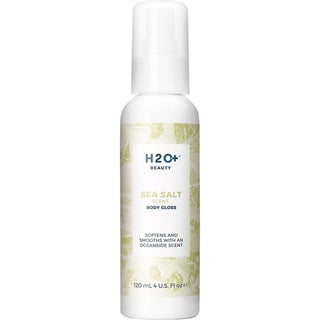 H2O Plus Sea Salt 4-ounce Body Gloss