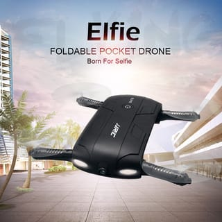 JRC H37 Altitude Hold w/ HD Camera WIFI FPV RC Quadcopter Drone Selfie Foldable|https://ak1.ostkcdn.com/images/products/15125131/P21609895.jpg?impolicy=medium